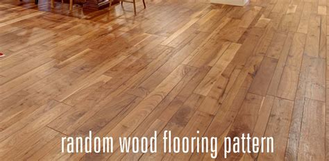 random pattern wood look tile wood flooring pattern home design