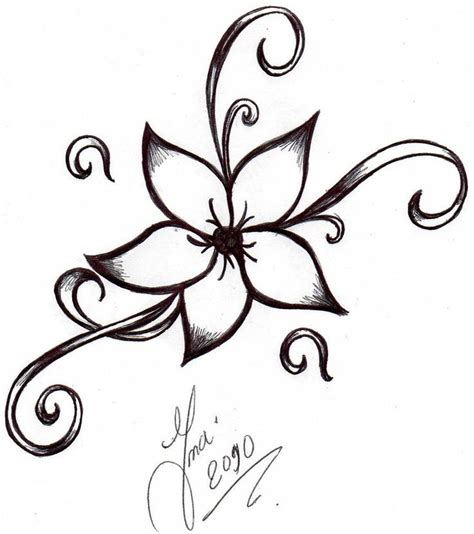 tattoo easy sketch 17 best images about design ideas on pinterest abstract