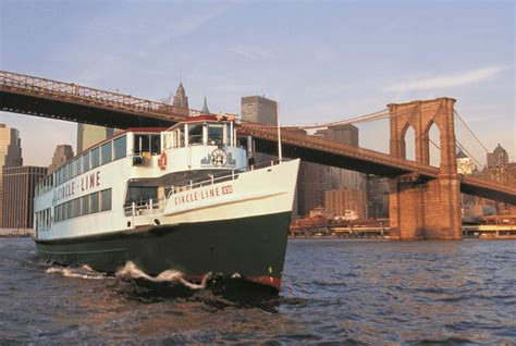 best 28 circle line sightseeing cruises tours circle