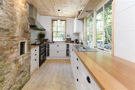 Kit Kaboodle Kitchens by Kitchen Renovation Inspiration Kaboodle Kitchen