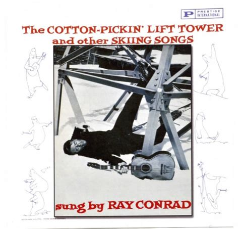 Conrad Coming Soon by Coming Soon Ski Songs From The 60s Seniorsskiing