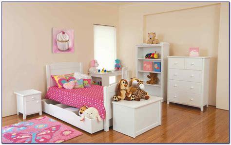 cars bedroom set for toddlers cars bedroom set for toddlers bedroom home design ideas 6q7kop27nl