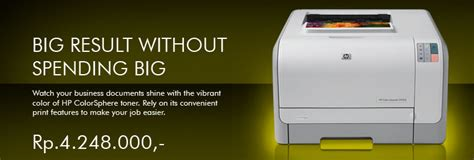 Printer Laser Warna Epson hp color laserjet printer cp1215 printer warna dengan