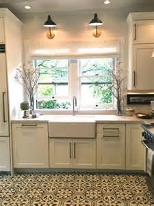 craftsman style kitchen lighting best 25 modern window coverings ideas on