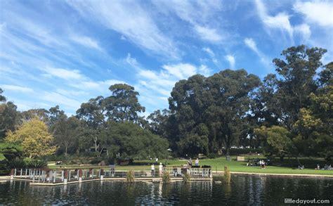 Synergy Garden City Park by Synergy Parkland In Park Perth Family