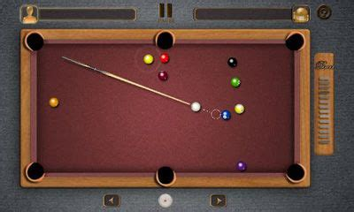 pool master pro apk free pool master for android free pool master apk mob org