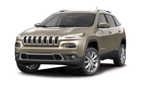 jeep crossover 2016 best suvs 2016 best small suvs crossover suvs mid size