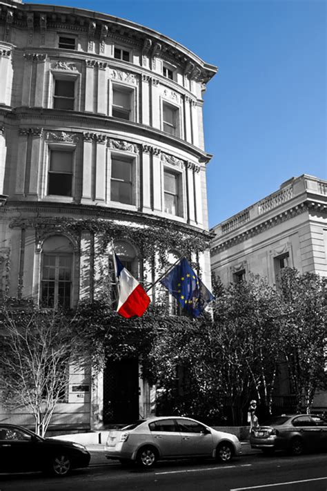 librerie francesi librairie fran 199 aise 192 new york kl architecture