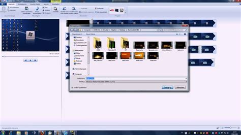 windows movie maker windows vista tutorial videos rendern mit windows movie maker tutorial windows 7