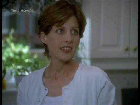 film the promise 1999 the promise tv 1999 isabella hofmann tracy nelson