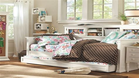 bookcase daybed with trundle daybeds walmart teen