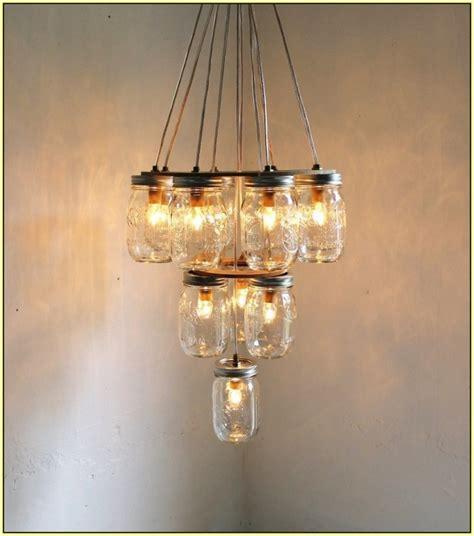 Menards Pendant Lights Hanging Light Fixtures Menards Meganraley