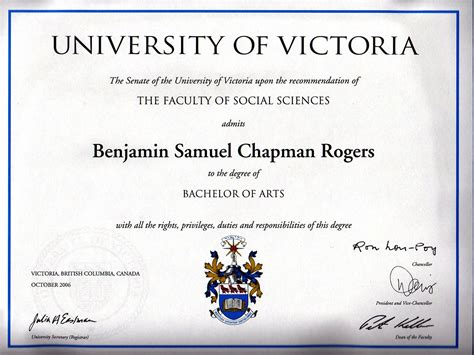 how to write bachelor of arts degree on resume benrogerseport just another site