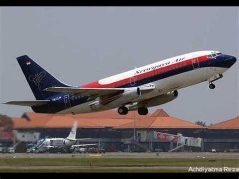 Diecast Pesawat 1 400 Pesawat Kenegaraan Jepang Boeing 747 400 garuda indonesia history funnydog tv