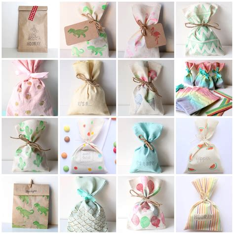 favour bag give away 183 adelle