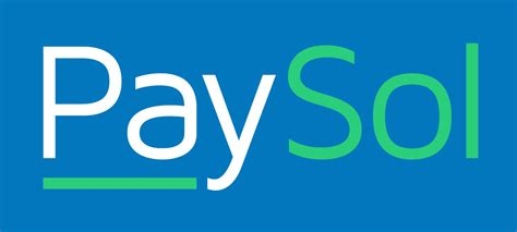 kreditkarte firma attraktive einkunftschancen als vertriebspartner der firma