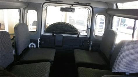 1995 land rover defender interior 1995 land rover defender pictures cargurus