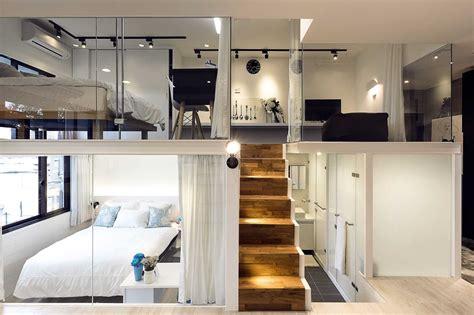 teenage bedroom wall ideas
