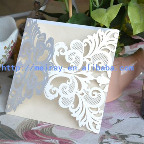 Gift Card Manufacturers - chinese arts and crafts ltd reviews