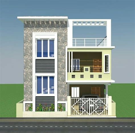 front elevations architecture pinterest tudor the o g 1 floor elevation sketchup elevations pinterest