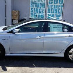 Nemet Kia Of Jamaica Nemet Kia Hyundai Jamaica Jamaica Ny Yelp