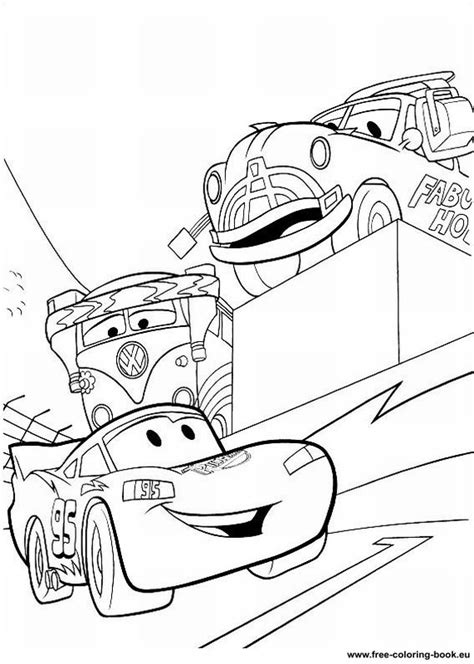 printable disney pixar cars coloring pages coloring pages cars disney pixar page 2 printable
