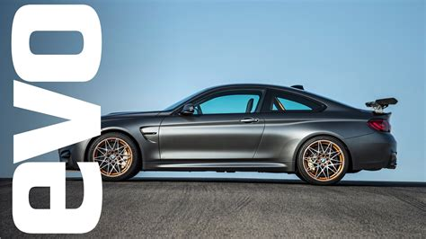 bmw car made check out the amazing bmw m4 gts the fastest production