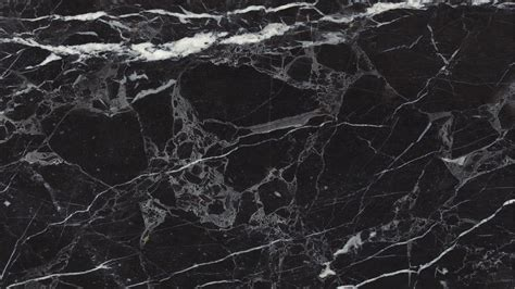 Onyx 1080p marble wallpaper 183 free awesome hd backgrounds for desktop and mobile devices in