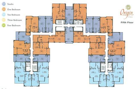 shores of panama floor plans origin at seahaven condos
