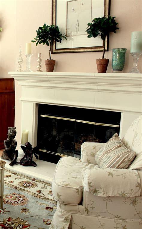 cozy bedroom fireplace home decor pinterest cozy fireplace home decor that i love pinterest cozy