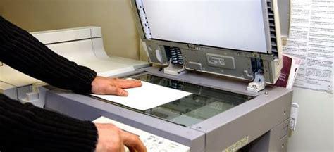 Mesin Fotocopy Untuk Usaha Pemula tips memilih mesin fotocopy untuk usaha yang tepat