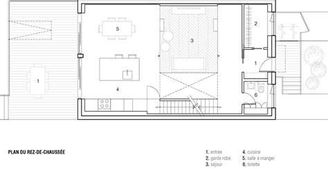 plan garde robe plan construction garde robe id 233 es d images 224 la maison