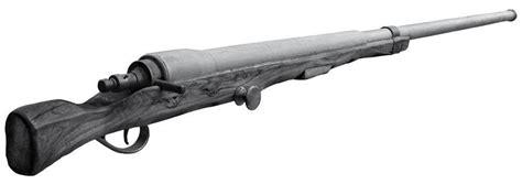 veneziano prozzolo caccia in barena con la spingarda