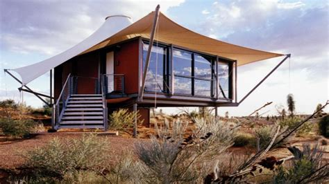 Inside Tiny Houses Living Tiny House Australia Tinyhouse Livable Tiny Houses