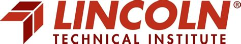 lincoln technical the daily chamber review greater new britain chamber of