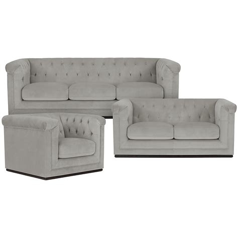 gray sectional sofa microfiber grey microfiber sofa plush grey microfiber sofa love seat