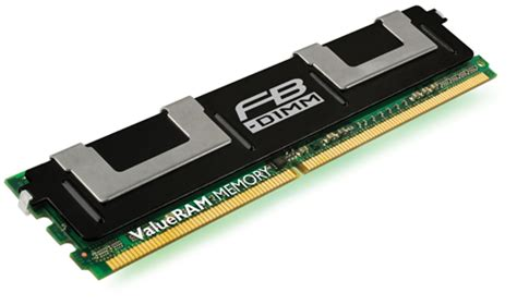 fb dimms trusted reviews