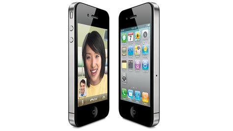 ideen app apple ideen abgelehnter apps f 252 r ios 5 verwendet gamestar