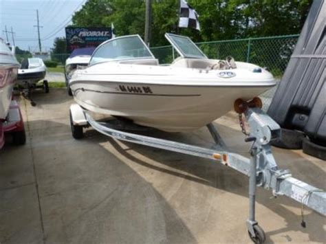 boats for sale in woodstock ga 2002 sea ray 176br bowrider power boat for sale in