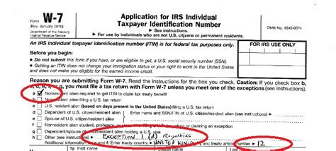 Lookup Federal Tax Id Number Tax Identification Number Exle Pictures To Pin On