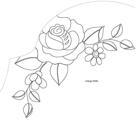 traceable tattoo designs best photos of stencil for tracing
