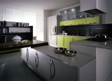 28 kitchen cabinet ideas with glass doors for a sparkling modern home art decoration design