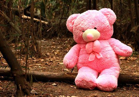 Boneka Psyduck Boneka Ori Boneka Lucu harga boneka besar lucu boneka panda besar boneka beruang besar doraemon besar hello