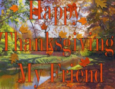 happy thanksgiving  friend thanksgiving graphics  facebook tagged facebook tumblr
