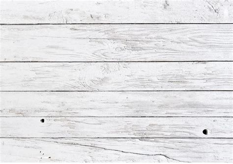 Shiplap Wallpaper 1000 Images About Board And Batten Molding On