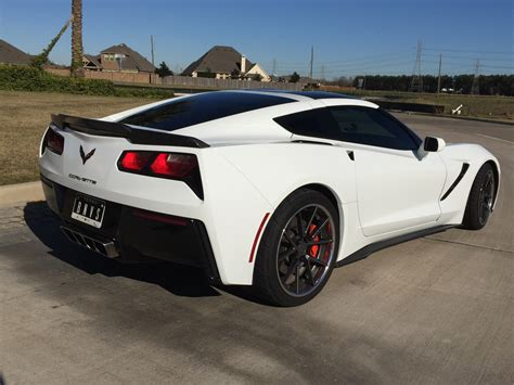 c2 corvette for sale by owner c2 corvettes for sale by owner autos post