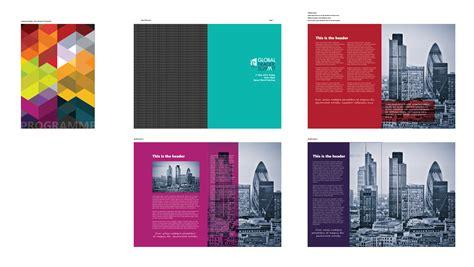 design proposal event global trader summit event proposal design serene soh