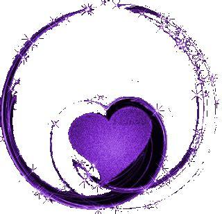 imagenes que se mueven para enamorar 30 im 225 genes que se mueven de corazones im 225 genes que se