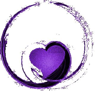 imagenes k se mueven chidas 30 im 225 genes que se mueven de corazones im 225 genes que se