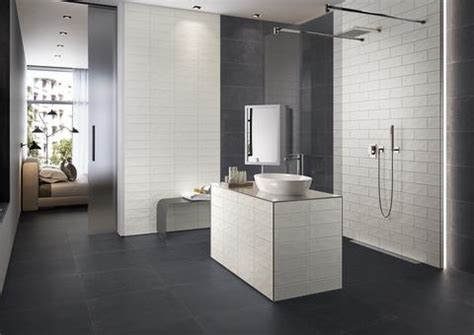 fliese villeroy boch villeroy boch tiles new products 2017 collection